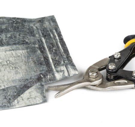 forniamo attrezzatura per la sigillatura e saldatura di lattoniere