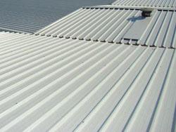 produciamo pannelli sandwich per tetti